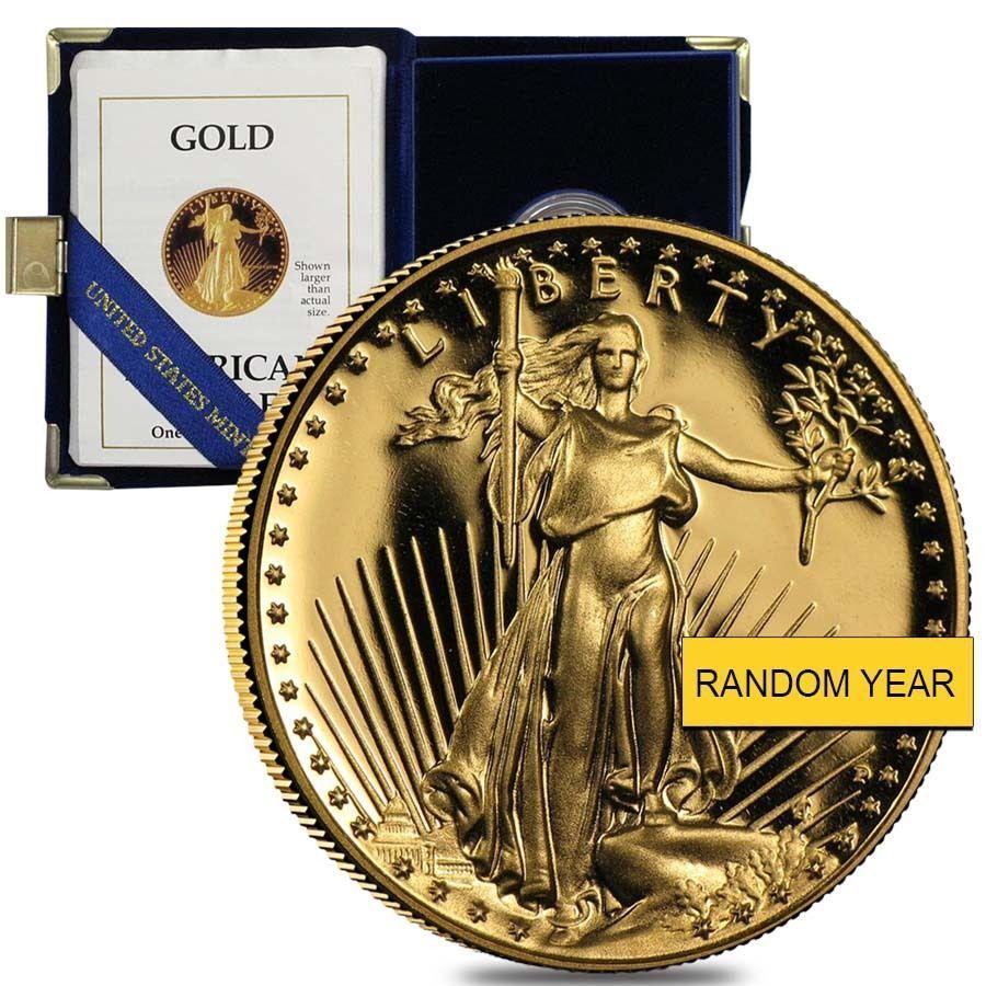golden eagle coins bbb