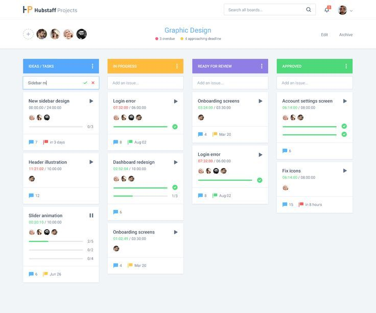 Billing UI Pinterest Ui design and Ui ux - copy api blueprint accept header