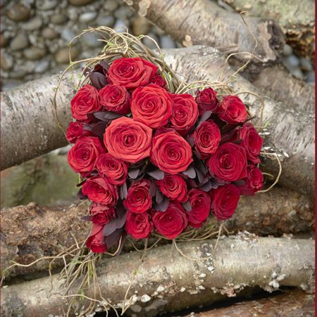 The Home Page Of Jane Packer Flowers Navigating To Online Flower School News Beuatiful Luxury