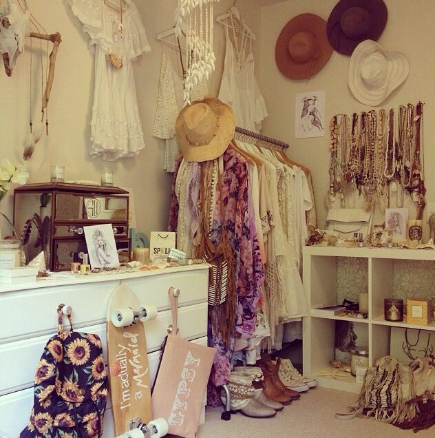 #bohemian#hippie Whatever... It Sure Does Look A Lot Like My