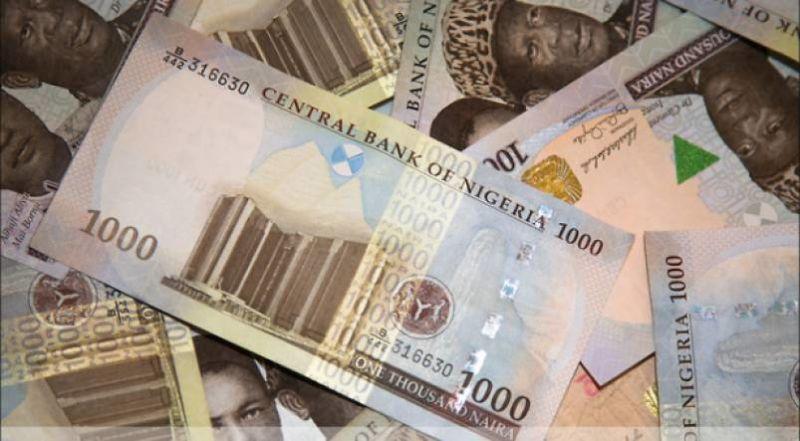 Nigerian Naira To Usd Make Money Find Job Boost Career Pinterest