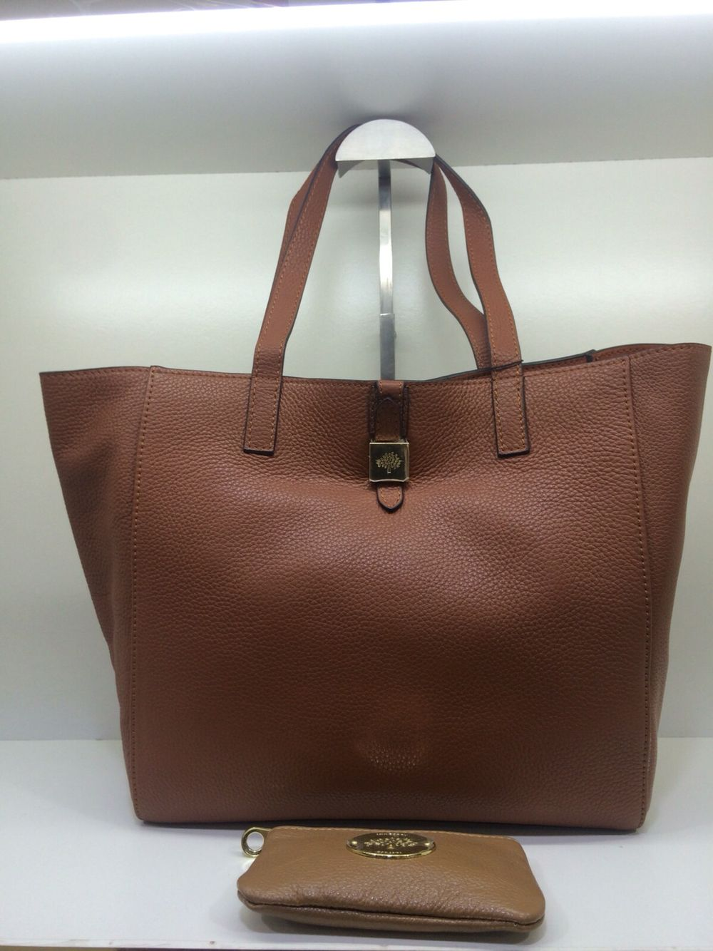 1288522902 ... official mulberry tessie tote 9cdf2 6264e