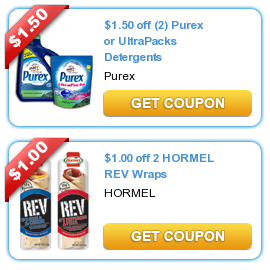 graphic relating to Purex Printable Coupons called $$ Fresh new Printable Discount coupons towards : Purex