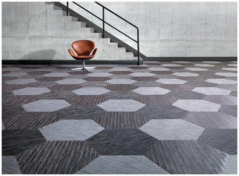 Graphic_Hexagon.jpg (771×567) Carpet Tiles, Rugs On Carpet, Carpets