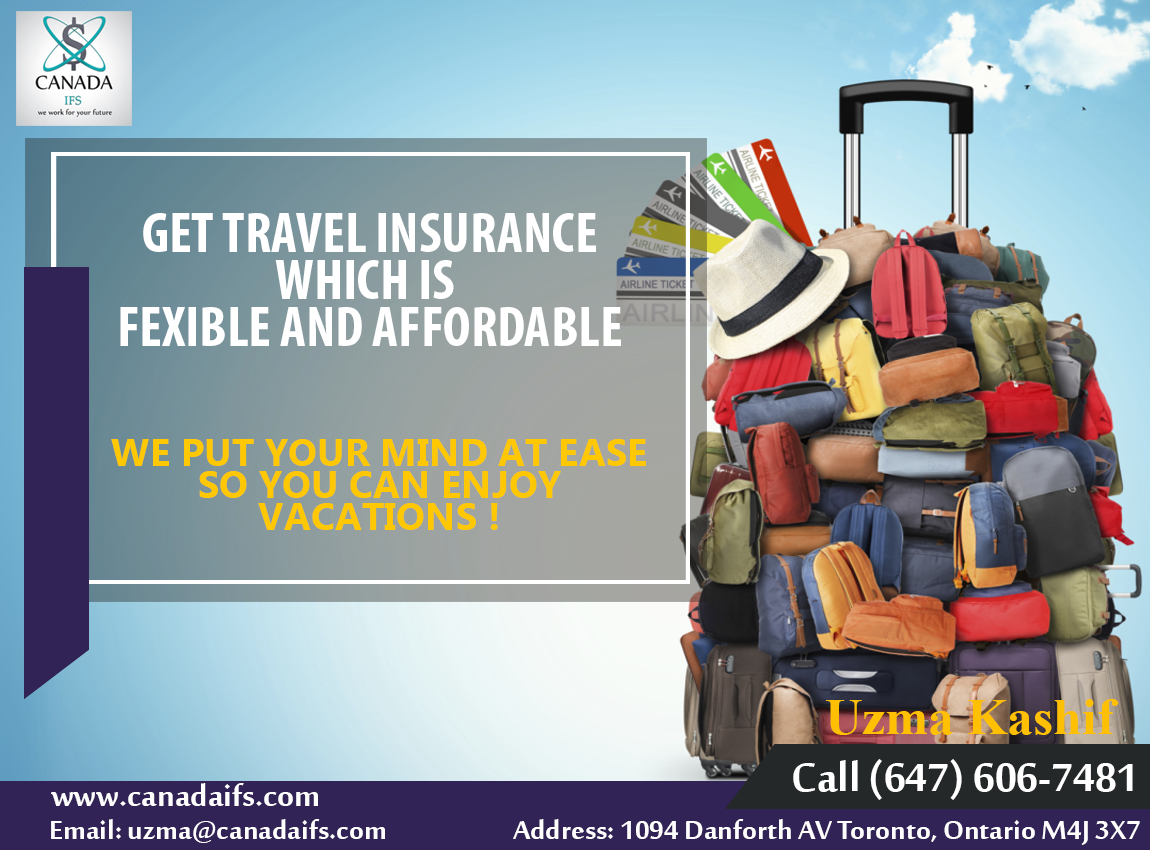 We Assure To Make Your Travel Stress Free With Our Travel