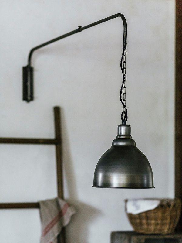 Hanger ハンガー ブラケット照明 商品詳細ページ 照明 インテリア
