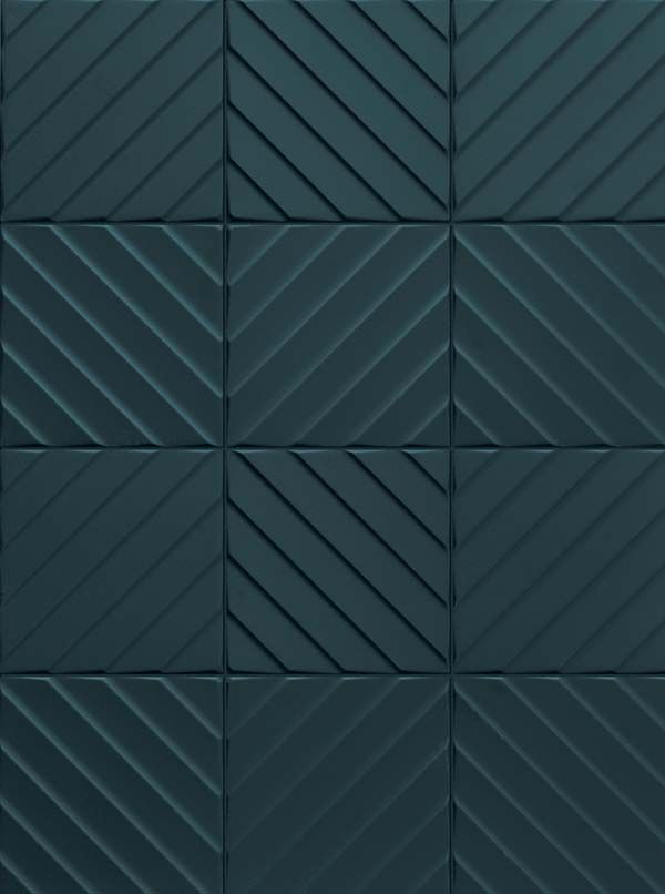 Sassuolo Dimensional Surfaces Tiles Texture Ceramic Wall Textured Walls