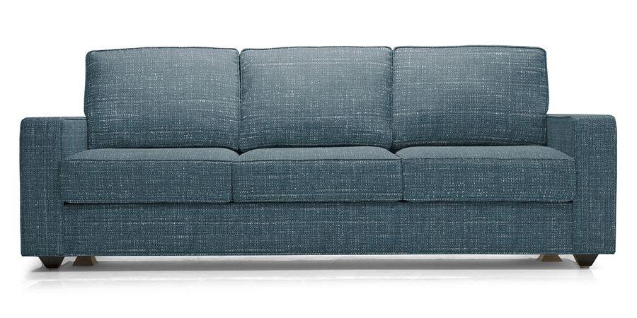 Best Testing Sofa Set 400 x 300