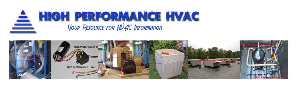 Hvac heating ventilation air conditioning hvac