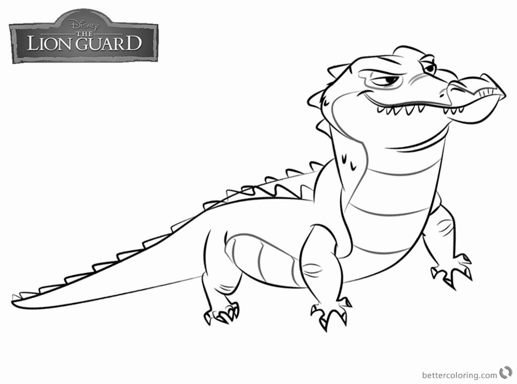 Lion Guard Coloring Book Elegant Lion Guard Coloring Pages Makuu Free Printable Coloring In 2020 Coloring Pages Disney Coloring Pages Vintage Coloring Books