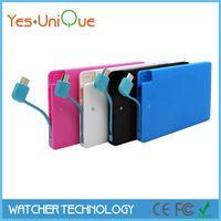 Shenzhen Watcher Technology Company Limited - Power Bank,Bluetooth speaker