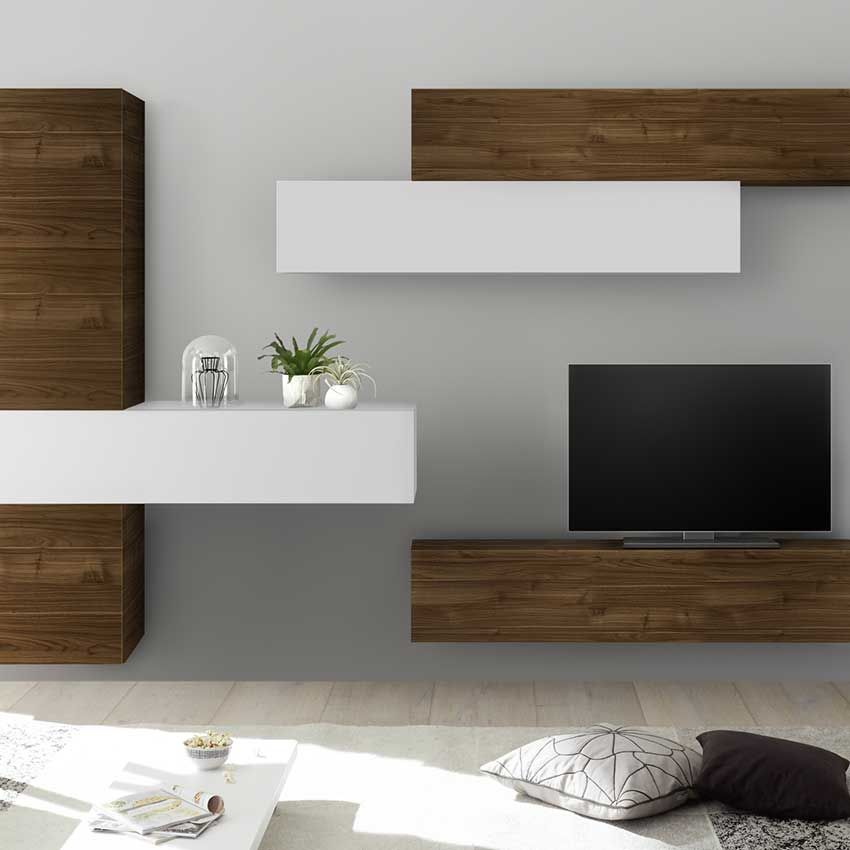 meuble mural meuble suspendu
