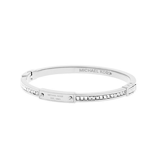 Michael kors armband brilliance mkj4729710