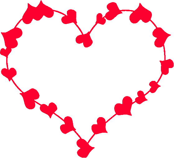 Quot Imagenes Png Fondo Transparente Fondos De Pantalla Tele Artesania De San Valentin Bricolaje Del Dia De San Valentin Actividades Del Dia De San Valentin