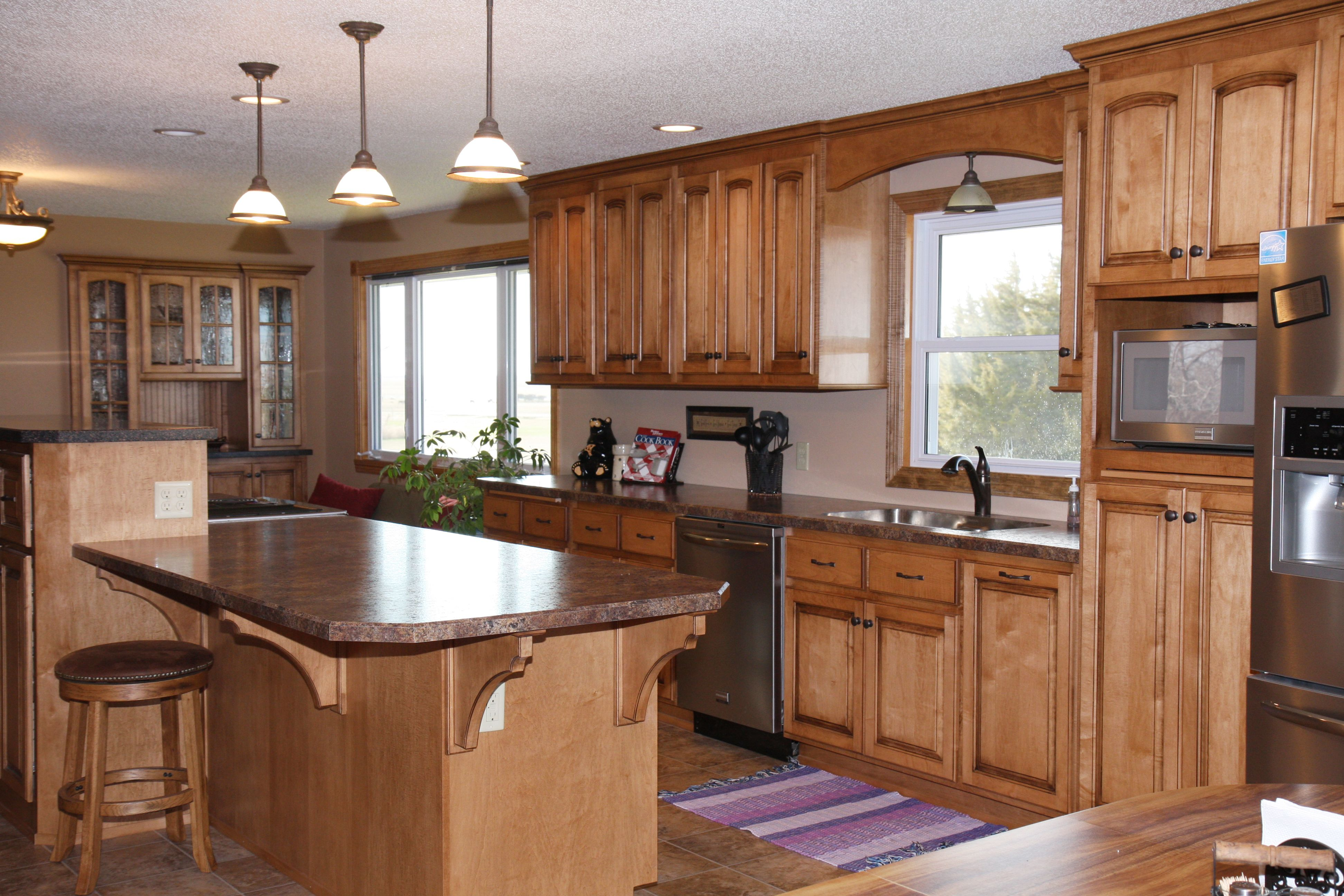 Pin On Prairie Heritage Kitchens