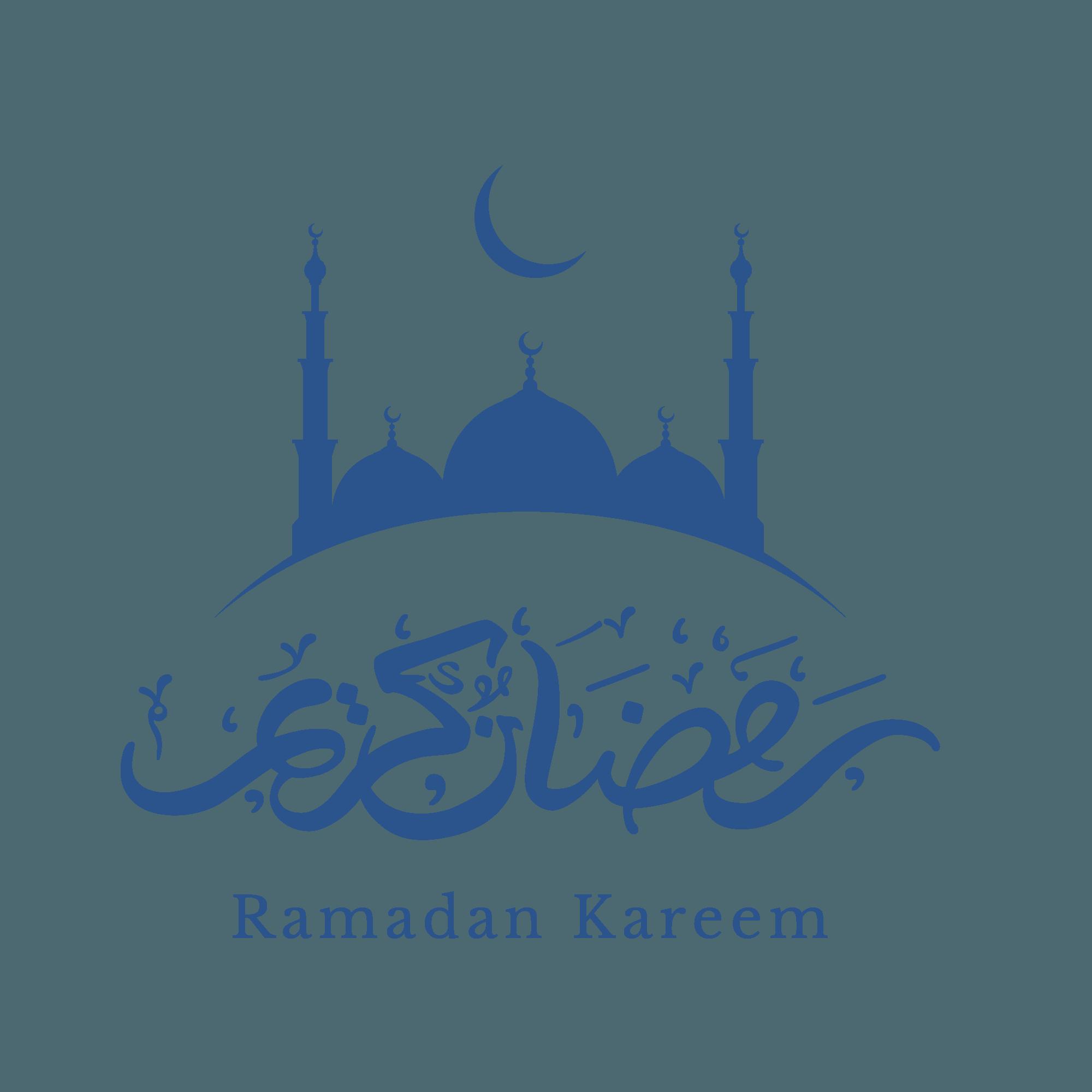 اكبر متجر الكتروني للانظمة الذكية و كاميرات مراقبة فى مصر شركة Seven Cameras Islam Ramadan Ramadan Ramadan Background