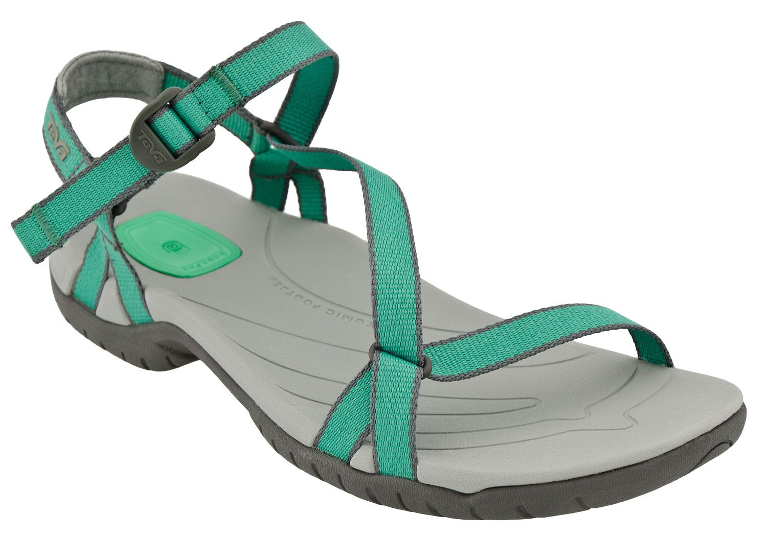 Great Teva FromWomens Shoes Sandals Zirra eDWH29EIY