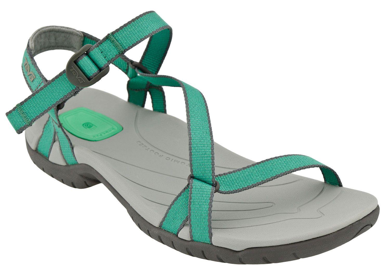 9d54bd6ea15 great sandals - Teva Zirra from www.planetshoes.com