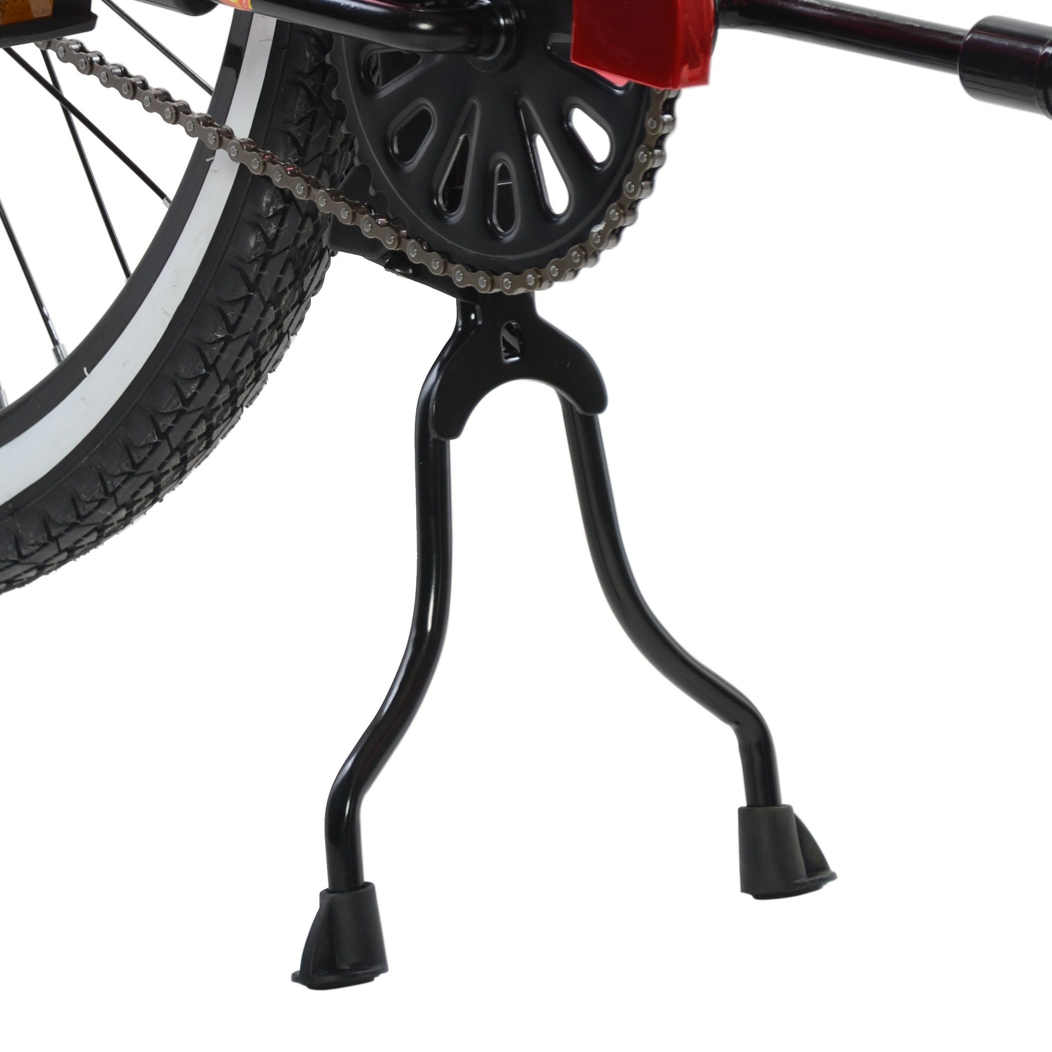 Mwave Ventura Double Leg Kickstand For 2629 More Info Could Be