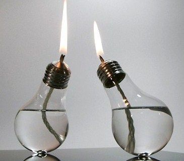 comment fabriquer une lampe cgmrotterdam. Black Bedroom Furniture Sets. Home Design Ideas