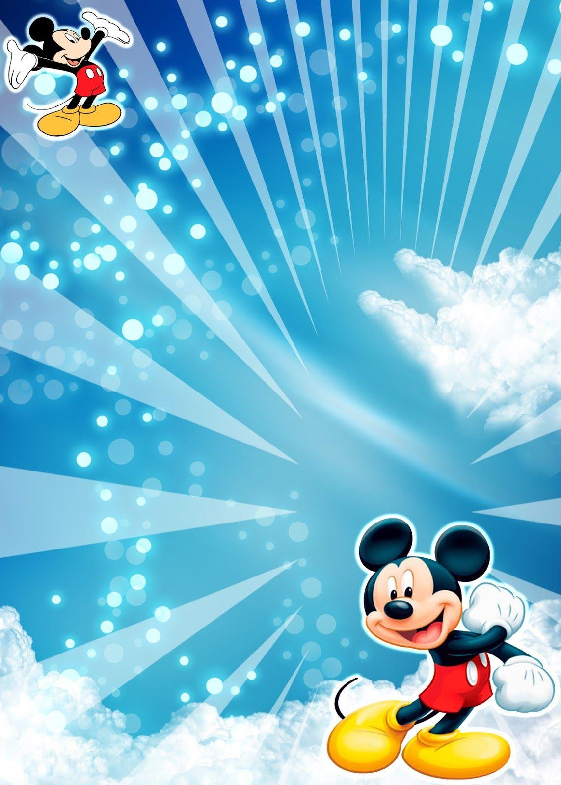 Invitacion-mickey-mouse-azul-gratis-descargarjpg (1143×