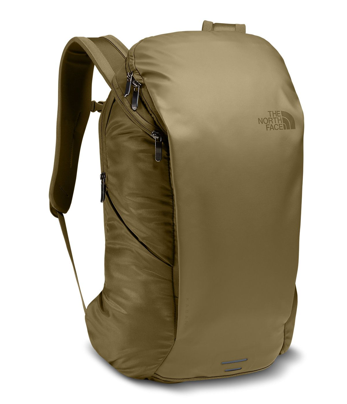 30e1db876710 The North Face Kaban Backpack (26 Liter)