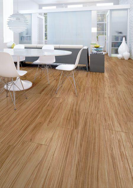 Product Porcelain Tiles Wood Line