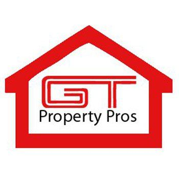 Check the Logo & Visit the website! http://gtpropertypros.com