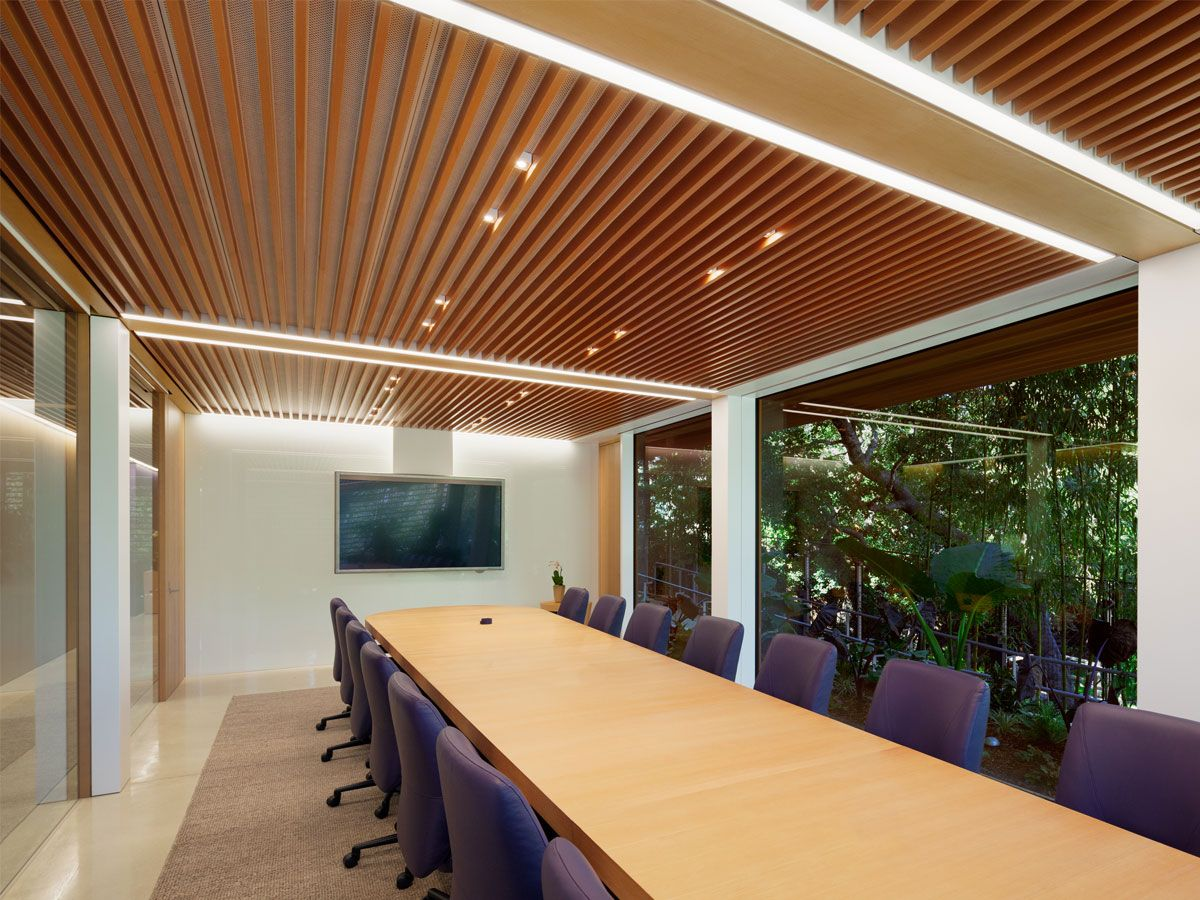 office track lighting. VENTURE CAPITAL OFFICE BUILDING | Sean O\u0027Connor Lighting. Linear And Track Office Lighting
