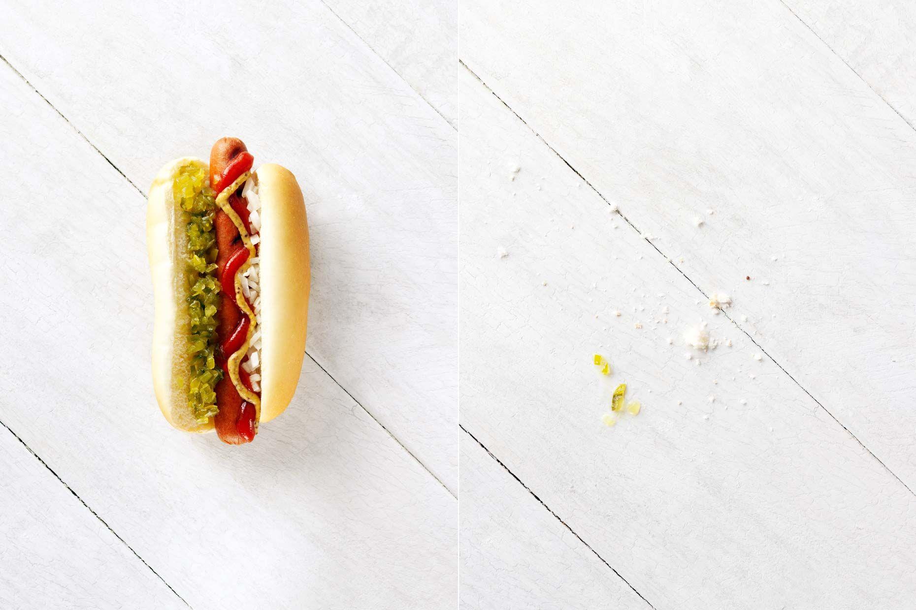 adrian mueller still life / food / liquids photographer new york | portfolio | 58