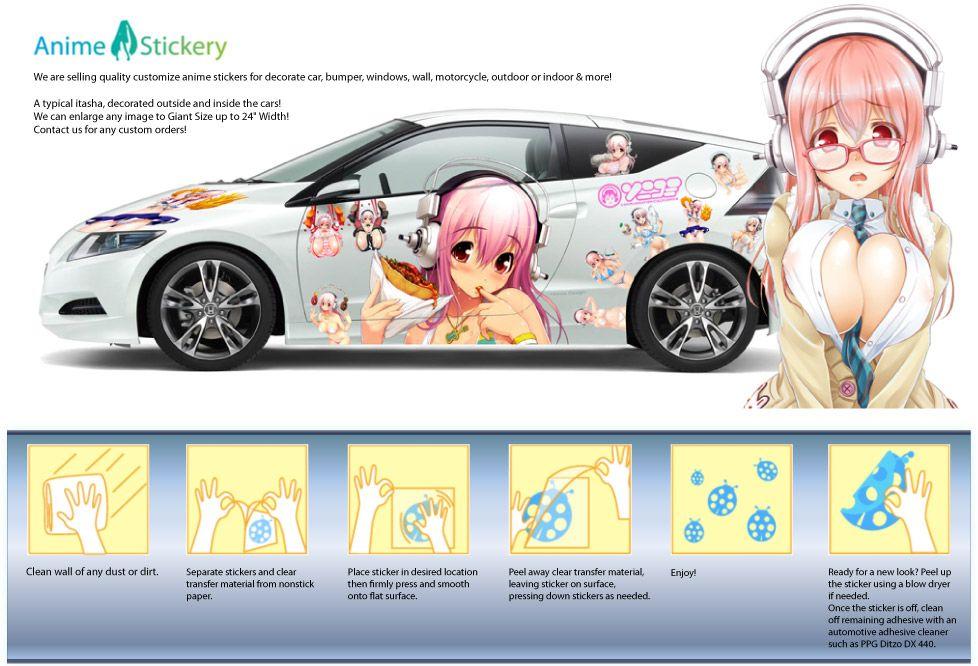 Custom decals · jun · ebay policy jpg 978x666