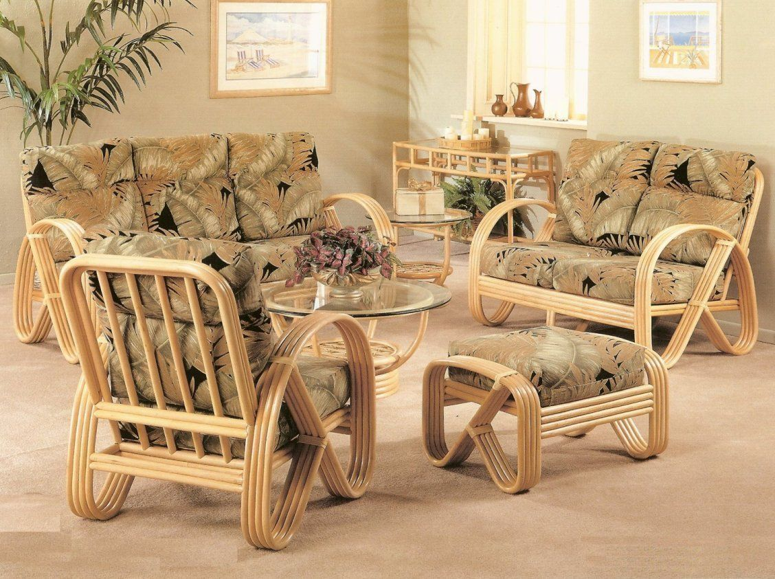 Cane Furniture Value For Money Deal Always Goodworksfurniture In 2020 Vintage Rattan Furniture Wicker Living Room Furniture Indoor Wicker Furniture #wicker #living #room #set