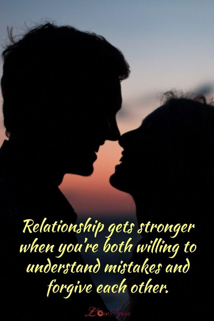 ♥️ 42 Best Heart Touching Love Quotes And Words ♥️ ...