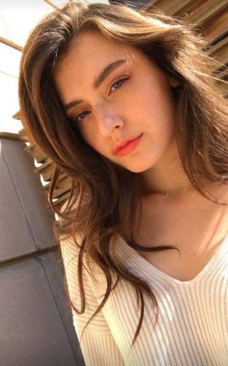 es jessica clements la mujer mas hermosa del mundo tumblr