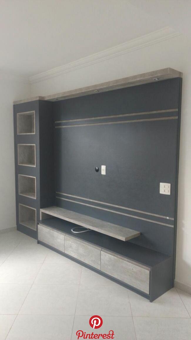 Lcd Unit Design Modern Tv: Wall Unit Designs, Tv Unit Design, Tv Wall Design, Tv