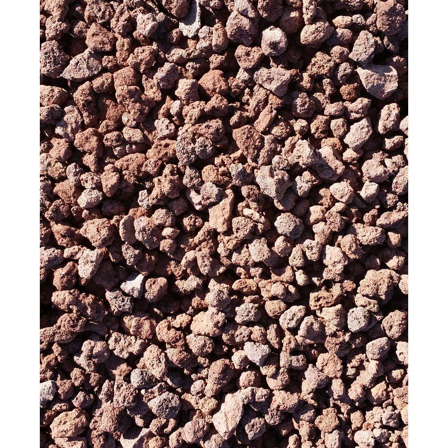 0 5 Cu Ft Lava Rock Lava Rock Lava Food Animals