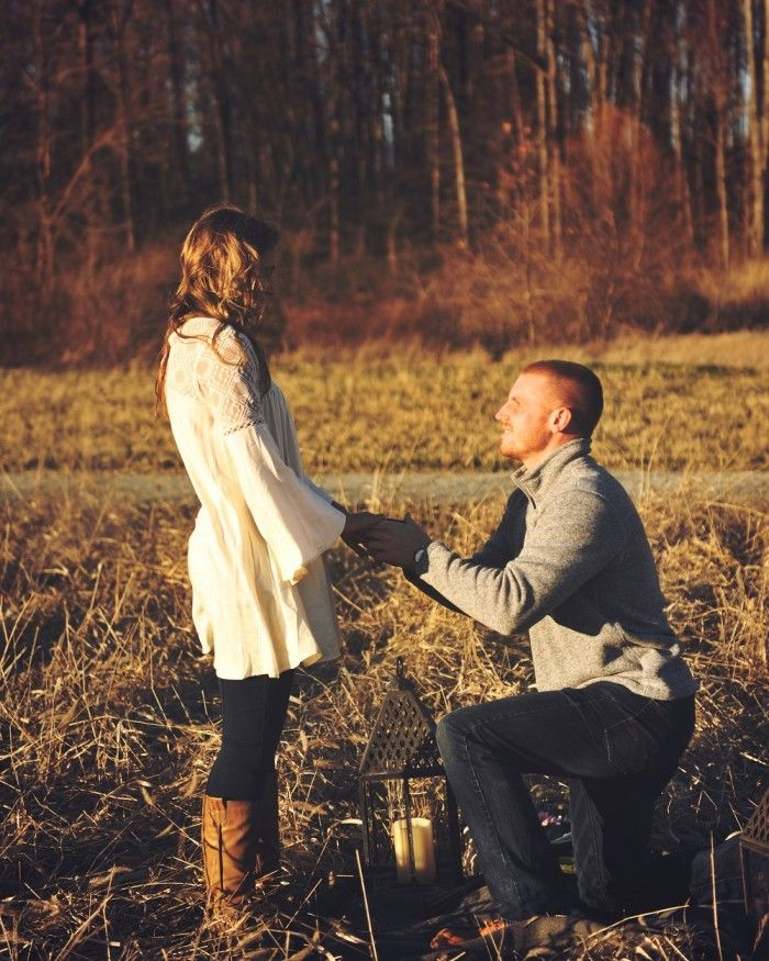 Marriage Proposal Ideas Perfect Proposal Proposals And Romantic