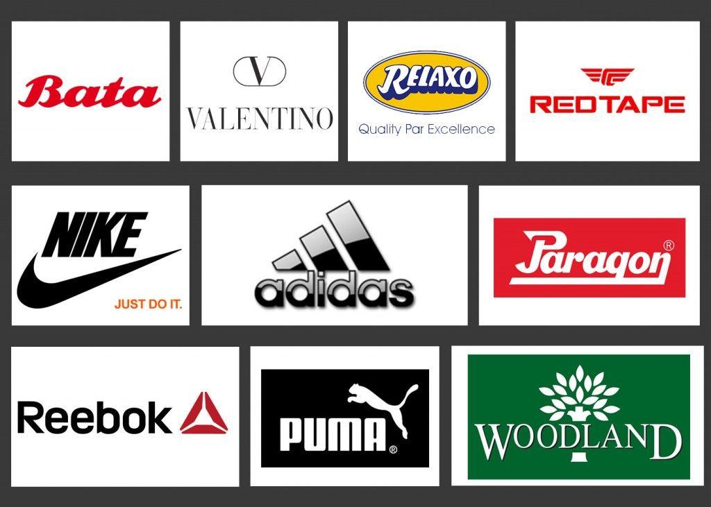 Top 10 Shoe Brands In India   Top 10