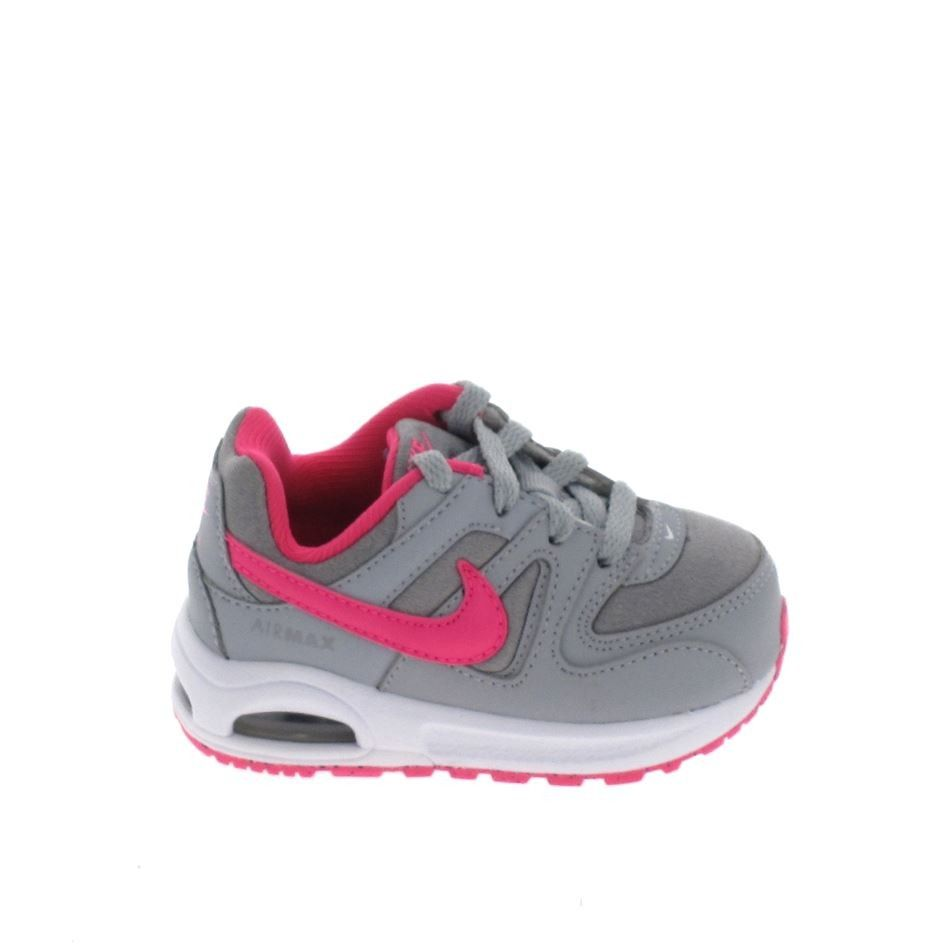 basket nike air max command homme
