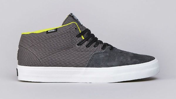 cfd845ffe0dc87 Vans Syndicate Cab Lite S