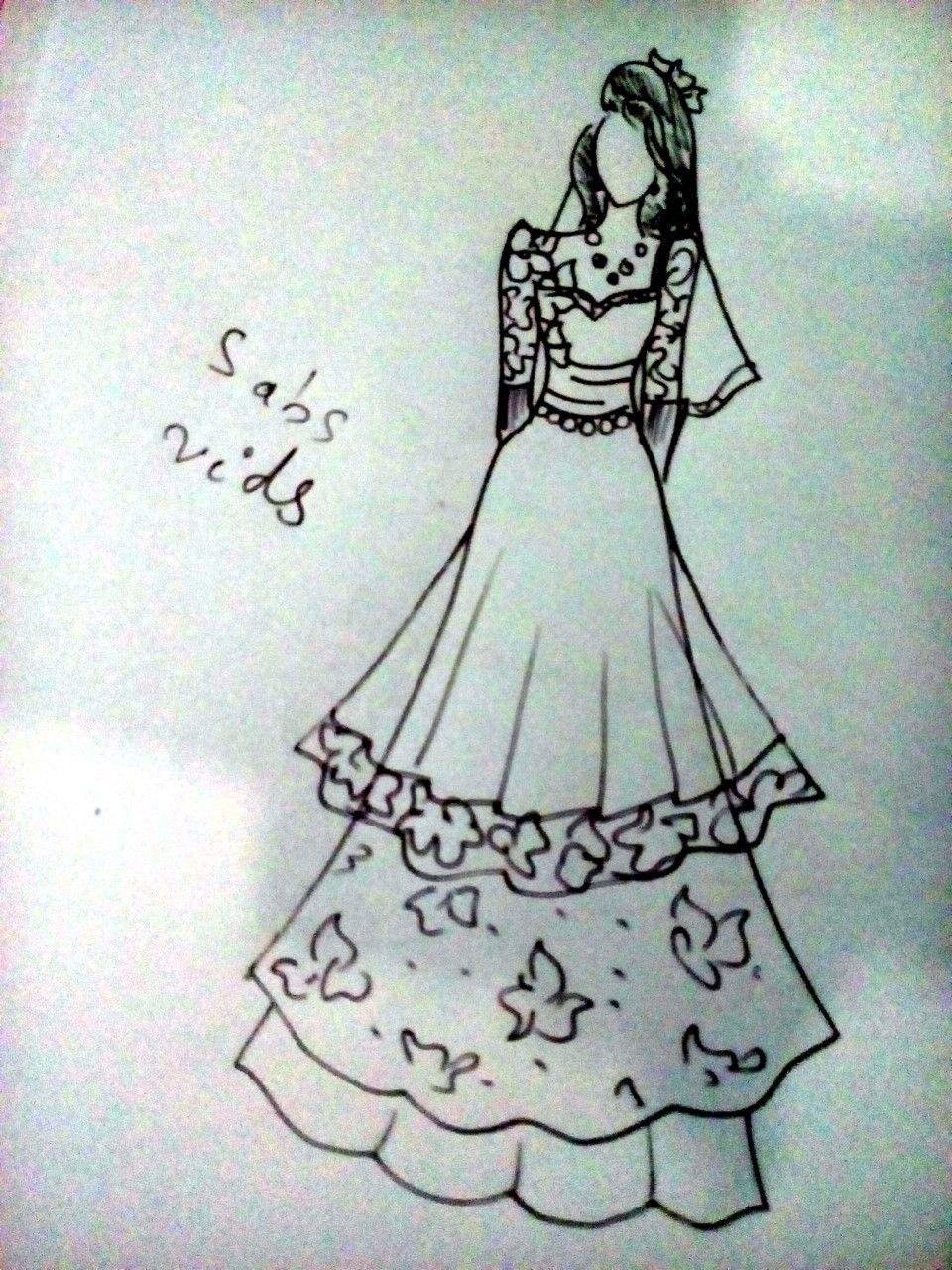 Beautiful dress | Fashion | Pinterest