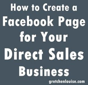 how to create a poll on a facebook business page