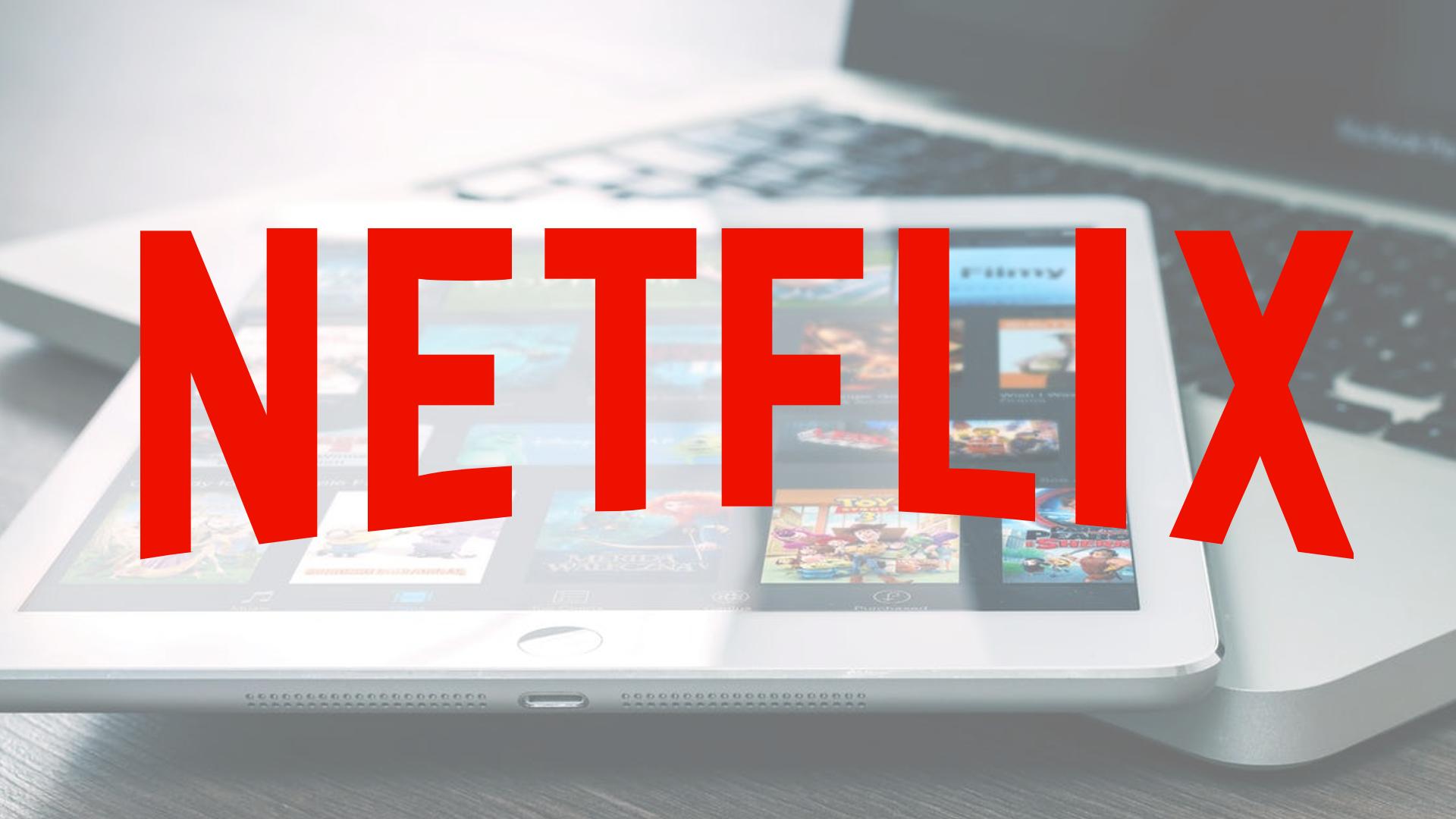 Mit diesen geheimen NetflixCodes entdeckt ihr versteckte