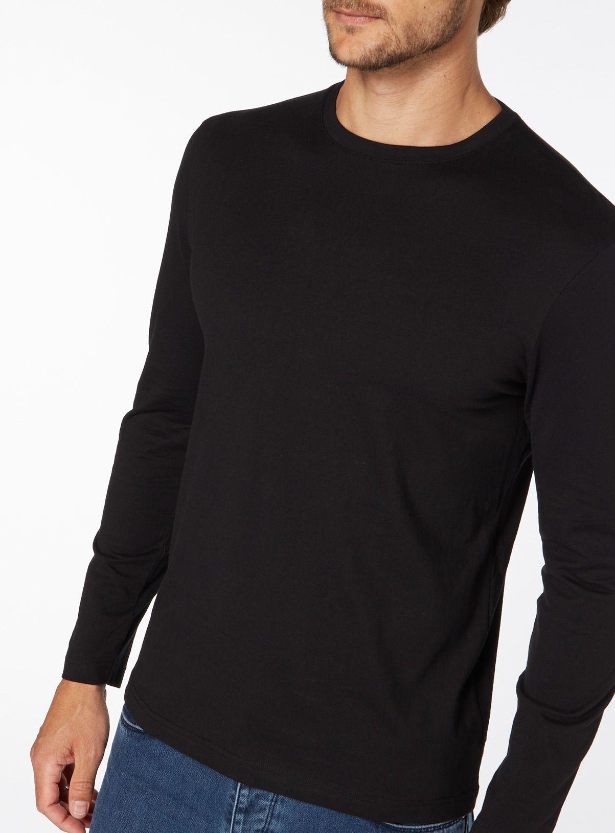 men black jeans at sainsbury's