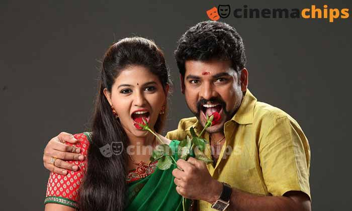 Maplasingam movie stills vimal anjali maplasingam movie stills vimal anjali soori httpcinemachipsmapla singam movie stills altavistaventures Images