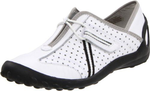 clarks women's shoes privo tequini athletic shoes