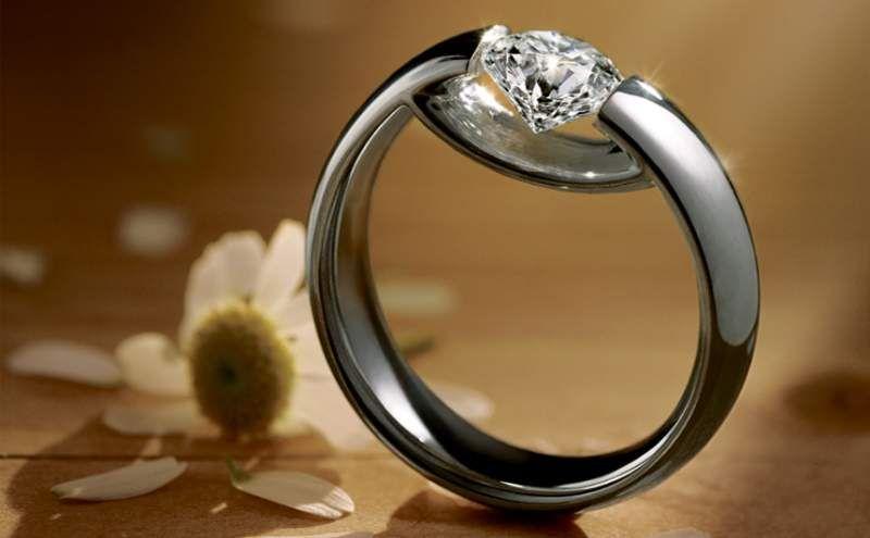 Amazing Smart Ring Buy Online