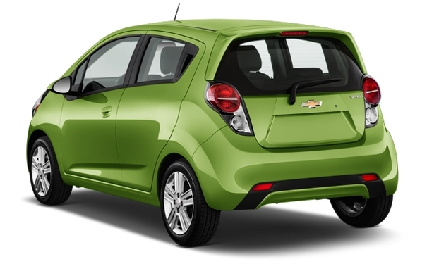 If You Know Just What You Want In Your New Chevy We Ll Work Hard To Make Sure You Get The Perfect One For You Right Chevrolet Spark Chevrolet 2014 Chevy Spark