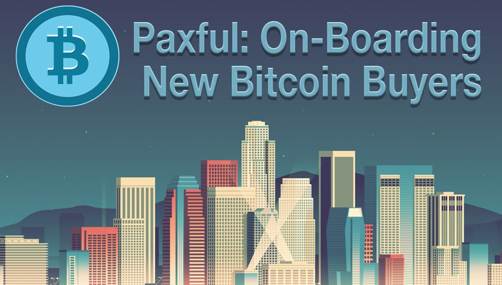 Paxful rolls out p2p #affiliateprograms for bitcoin traders