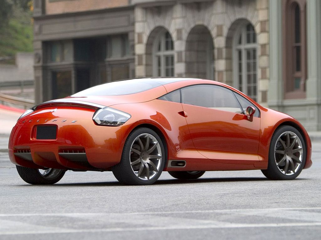 2018 mitsubishi eclipse release date and price stuff to buy pinterest mitsubishi eclipse cars and sports cars